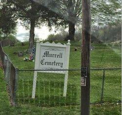 Murrell Cemetery