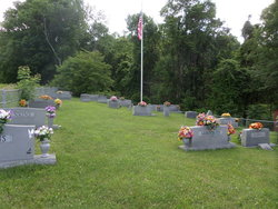 Middle District Church Cemetery