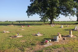 Delta City Cemetery