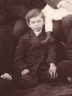 Albert Alphonso Elliott