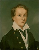 CDR Arthur Sinclair III