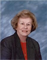 Freda Alice <I>Root</I> McClean