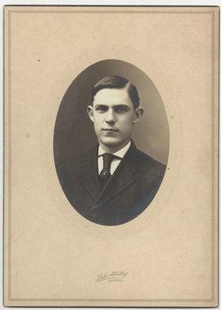 Charles P Cooper