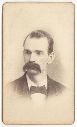 Eugene M. Tinkham
