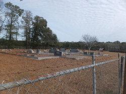 McDuffie Cemetery