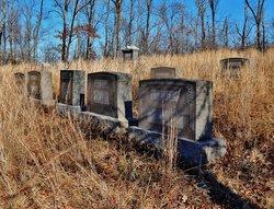 Luckett Cemetery