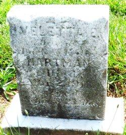 Veletta E. Hartman
