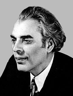 Vasily Sidorovich Zemlyak