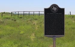 LX Ranch Cemetery