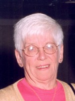 Donna J. <I>Hamrick</I> Dodson