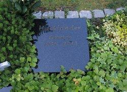 Günter Hackländer günter hackländer 1934 2013 find a grave memorial