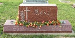 Viola M <I>Dreiling</I> Ross