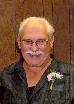 Fred Henry Splittgerber