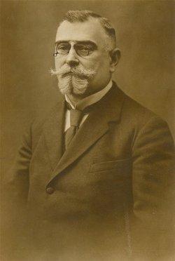 Konstantin Antonovich Levitsky