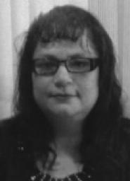 Frances Ann Margaret <I>Donnelley</I> Abella