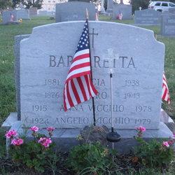 Lucia Barbaretta