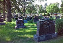 Frank E. Dart