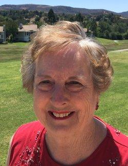 Diane L. Teague  Webb