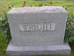 Alvin Mathias Wright