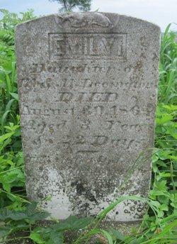 Emily Leckenton