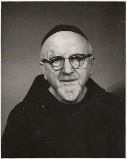 Br Bertram Aloysius Grismer