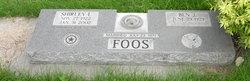 Benjamin J. Foos