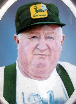 Glenn E. Marsh