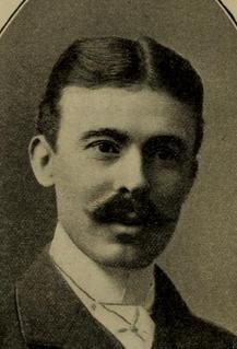 Charles W. Somers