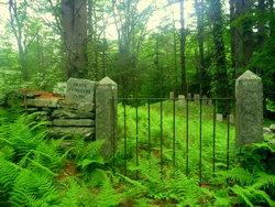 Deane Cemetery