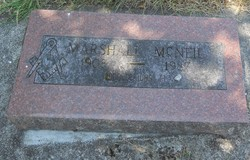 Marshall McNeil