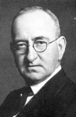 Jarvis Streeter Jr.