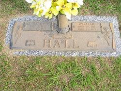 Margaret W. Hall