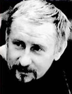 Leonid Mikhaylovich Osyka