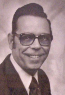 Dan Lester Eckland Jr.