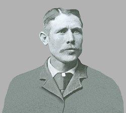 Abraham Sorenson