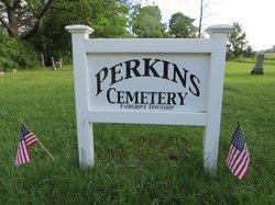 Perkins Cemetery