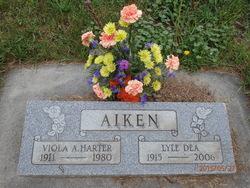 Lyle Dea Aiken