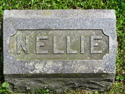 Nellie Laverty