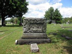Herbert Putney