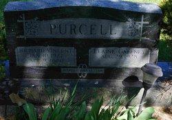 Richard Vincent Purcell