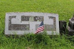 Marietta W. Dutton