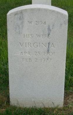 Virginia Di Raddo