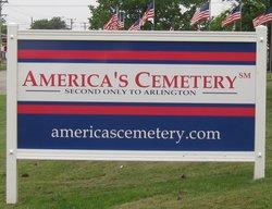 Americas Cemetery