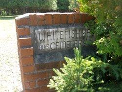 Whitefish Bay Cemetery