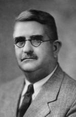 William Edward Riggs