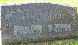 Vincent McGeough