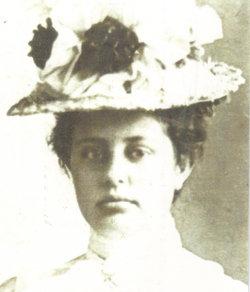 """Sarah Ann """"Sadie"""" Yoders McQuiston (1884-1918) - Find A Grave Memorial"""