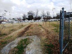 Good Hope Cemetery
