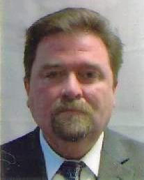 Ken Heller