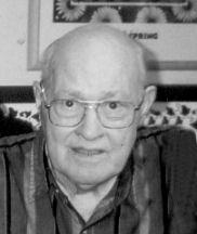 Wilbert Vernon Haas